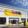 No Frills Flyer Roundup: Extra Lean Ground Beef $2.97/lb, Large Pumpkins $2.97 each, Pillsbury Cookies $1.97  More!