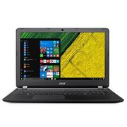 Acer Laptop - $349.99 ($500.00 off)