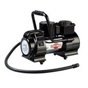 Motomaster 12v Direct Drive Digital Air Compressor, 3-minute - $48.99 ($21.00 Off)