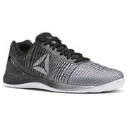 Reebok: EXTRA 40% Off Outlet Products