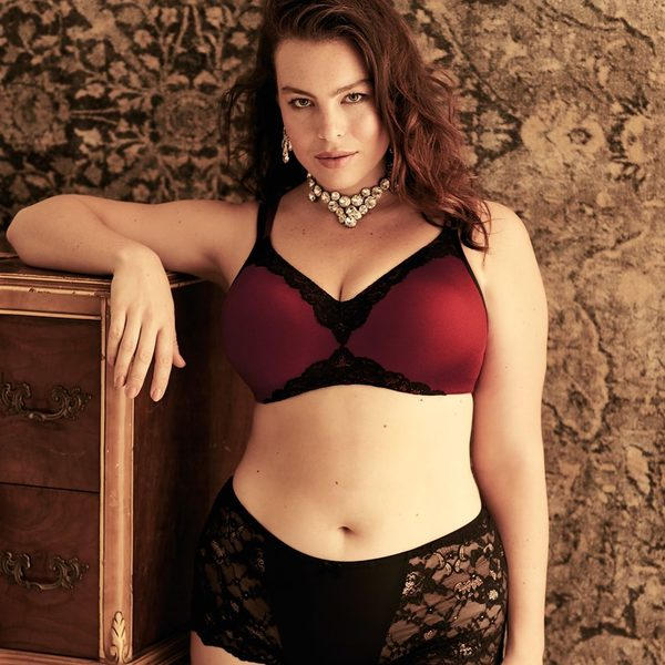 cb495186d4af0 Penningtons Semi-Annual Lingerie Sale  Buy 1
