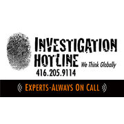 Get Up To 25% Off On Any Investigation
