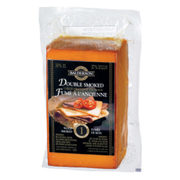 Balderson Double Smoked Cheddar Cheese - $6.99 ($3.00 off)