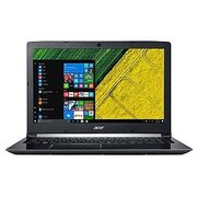 Acer Aspire 15 Laptop - $819.99 ($100.00 off)