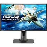 "Asus 24"" LED Gaming Monitor - $329.92 ($70.00 off)"
