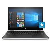 HP Pavilion x360 2-In-1 Laptop - $699.99 ($120.00 off)