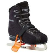 Skateez Skate Trainer - $16.49 ($5.50 Off)