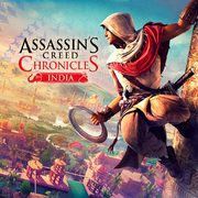 Xbox Live February 2018 Games with Gold: Get Assassin's Creed Chronicles: India, Shadow Warrior, Crazy Taxi + More for FREE