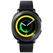 Samsung Gear Sport Smartwatch with Heart Rate Monitor - $329.99 ($20.00 off)