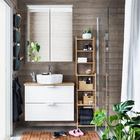 IKEA Bathroom Event: 15% Off All Bathroom Furniture + More - RedFlagDeals.com