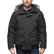 The North Face Winter Sale: Up to 40% Off Select Past-Season Styles + FREE Shipping with No Minimum