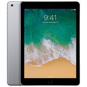 Costco East Weekly Deals: Apple iPad 9 7
