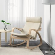 IKEA Vaughan June 2018 Family Offers: POÄNG Rocking Chair $179, GETTORP TV Bench $119, HEKTAR Work Lamp $45 + More