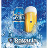 Bavaria Premium Beer - $2.05 ($0.15 Off)