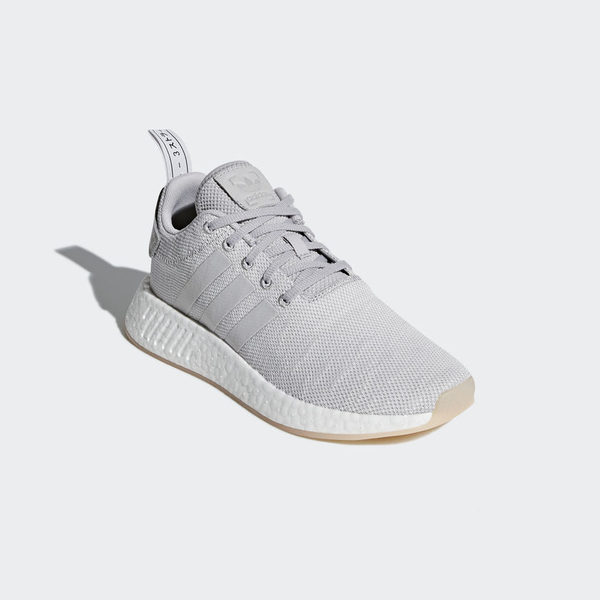 fe02c49fde6c Adidas adidas Sneaker Day Sale  Up to 60% Off Select Shoes Take Up to 60%  Off Select Shoes!