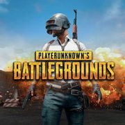 Xbox Live Free Play Days: Play PlayerUnknown's Battlegrounds and Pro Evolution Soccer 2019 on Xbox One for FREE