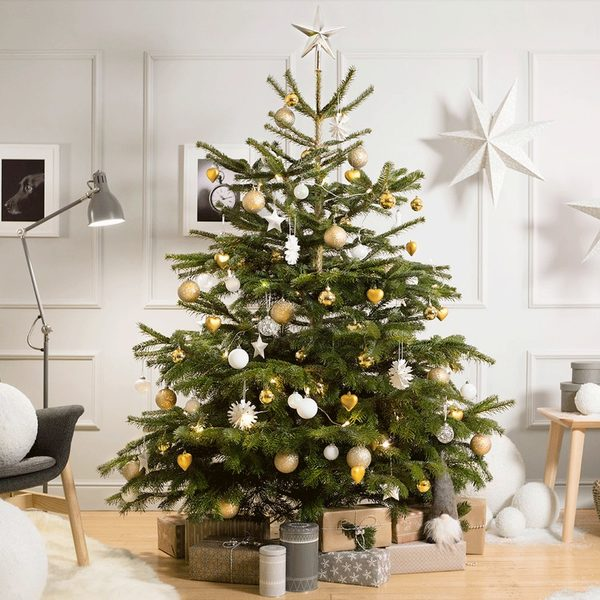 Ikea Get A Free 25 00 Coupon When You Buy A Christmas Tree For