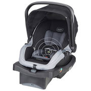 Evenflo LiteMax 35 Infant Car Seat - $149.99 ($80.00 off)
