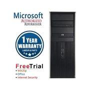 Newegg  HP Desktop Computer DC7800-Tower Core 2 Duo E8400 (3.00 GHz ... f5066d6d93fd