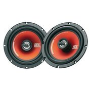 "MTC 6.5"" / 5 x 7"" 6 x 8"" or 6 x 9"" 2-Way Speakers Pair - $48.00 (50% off)"