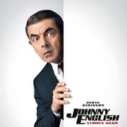 Cineplex Family Favourites: $2.99 Admission to The Land Before Time, Johnny English Strikes Again + More on Saturdays!