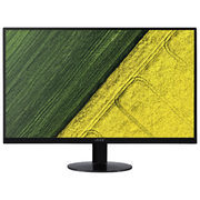 "Acer 23.8"" FHD 75Hz 4ms GTG IPS LED FreeSync Gaming Monitor - $159.99 ($40.00 off)"
