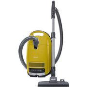 Miele Complete C3 Limited Edition Canister Vacuum - $349.00 ($200.00 off)
