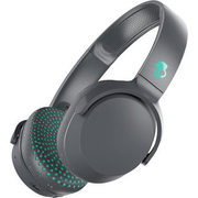 Skullcandy BT Riff On-Ear Sound Isolating Bluetooth Headphones  - $59.99 ($20.00 off)