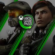 Best Buy: Get Three Months of Xbox Game Pass Ultimate for $24.99 (regularly $49.99)