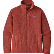 Patagonia Better Sweater Jacket - Men's - $118.30 ($50.70 Off)