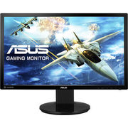 "ASUS 24"" FHD 144Hz 1ms GTG TN LED Gaming Monitor - $249.99 ($50.00 off)"