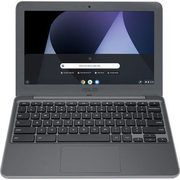 "ASUS C202SA 11.6"" Rugged Chromebook - $169.99 ($90.00 off)"
