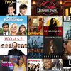 Amazon.ca: Get a $10.00 Credit When You Stream Prime Video for the First Time