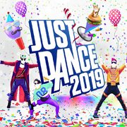 Amazon.ca Prime Deals of the Day: Starlink: Battle for Atlas $20, Just Dance 2019 $19, Up to 35% Off Select Disney Books + More