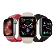 "Staples Flyer Roundup: Apple Watch Series 4 40mm $460, Acer Spin 11.6"" 2-in-1 Laptop $400, Logitech M187 Wireless Mouse $15 + More"