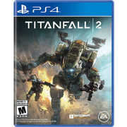Titanfall 2 (PS4) - $9.99 (50% off)