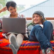 Rogers Student Plans 2019: Up to $30.00 Off Select Ignite Internet Plans for Students
