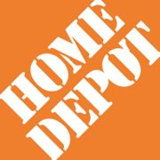 Home Depot: Gift with Purchase on Select Ryobi and Ridgid Models