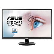Asus 24'' Class 5ms Led Monitor - $149.99 ($30.00 off)