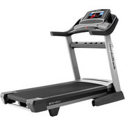 NordicTrack Commercial 2450 Folding Treadmill - iFit Subscription Included - $2349.99 ($1350.00 off)