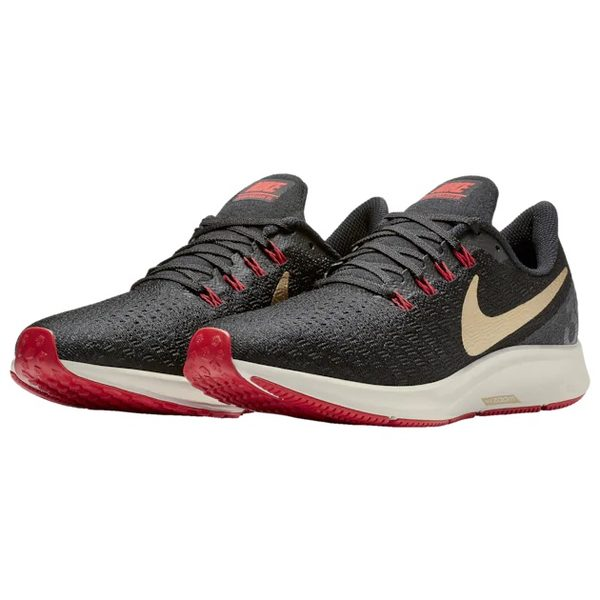 declaración retorta Sobriqueta  Foot Locker Markdowns: Men's Nike Air Zoom Pegasus 35 $110 ...