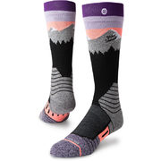 Stance Park Snow Socks - Women's - $23.00 ($10.00 Off)
