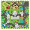 Funtown Play Road Floor Mat - $17.49 ($7.50 Off)