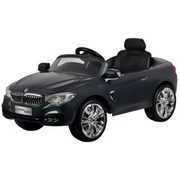 BMW 4 Series Ride On Car - $249.99 ($150.00 off)