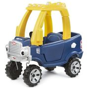 Little Tikes Cozy Truck - $69.97 ($50.00 off)