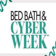 Bed Bath & Beyond: $29 Google Home Mini, $120 Haven Towel Warmer, $250 Ninja Hot and Cold Brewed System + More