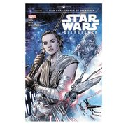 Indigo Deals of the Week: 40% Off Star Wars Novels & Graphic Novels, 40% Off Supersoft Scarves, 50% Off Select Tech Gifts + More!
