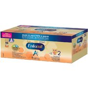 Enfamil A+ Ready-To-Feed Concentrate Formula - $49.99