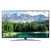 "LG 55"" 4K UHD Smart NanoCell TV - $899.00"