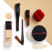 Shiseido Last Chance Sale: 30% off Select Skincare and Makeup